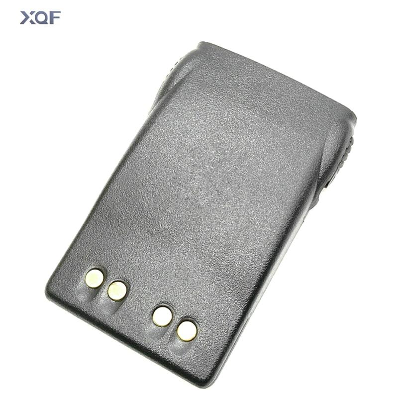 7.4V Li-ion 1300mAh Battery For Motorola Radio EX500 EX560 EX560XLS EX600 EX600XLS GL2000 GP388 GP644 GP328PLUS/GP338PLUS