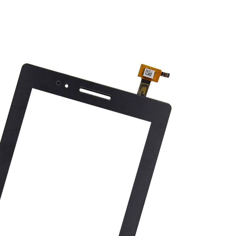 Lenovo Tab 3 7.0 710 Essential 4