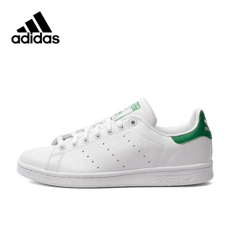 adidas ballerina shoes, Adidas Stan Smith Adidas NEO