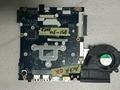 Para acer es1-511 nbmml11002 z5w1m la-b511p con n2830 cpu placa madre del ordenador portátil ddr3 100% probado nave rápida