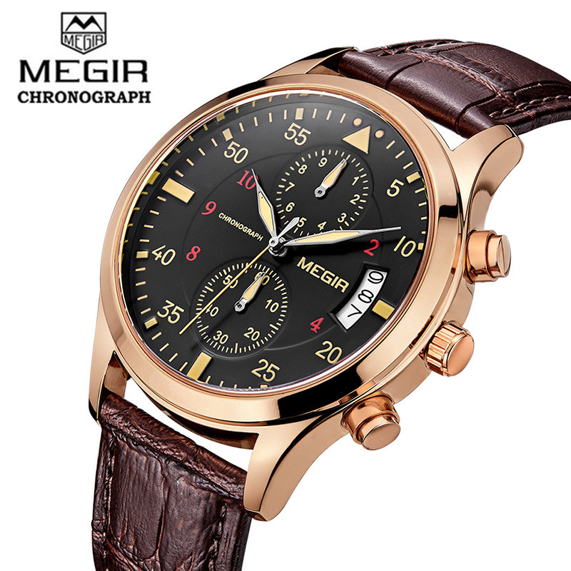 Online get cheap pilot watch alibaba group for Cheap watches