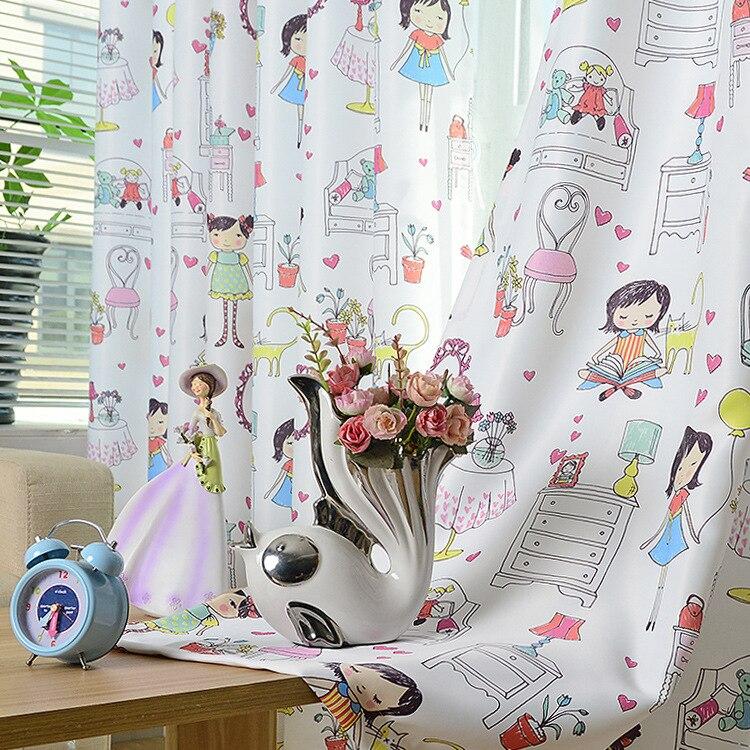 https://ae01.alicdn.com/kf/HTB15ZpjOFXXXXbSXpXXq6xXFXXXn/De-Nieuwe-Koreaanse-Kinderkamer-Gordijn-Gordijn-van-Cartoon-Leuke-Meisje-Ondersteuning-Gordijnen-voor-Living-Eetkamer-Slaapkamer.jpg