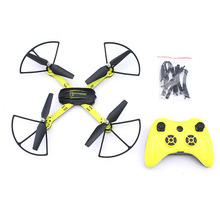 Treeby Mini Distant Management Helicopter 2.4G Four Channels Aerial Digicam RC Helicopter Digital Toys For Youngsters Boy Greatest Items