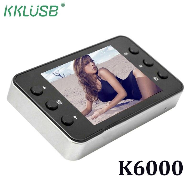 """DVR регистраторы Full HD 1080p 2,6 """"дюймов Видеорегистраторы для автомобилей Камера видеорегистратор Камера видео Регистраторы регистраторы K6000 Широкий формат регистраторы"""