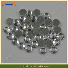 SS10 2.7-2.8mm Korean Crystal clear Rhinestones. US  49.98   Bag Free  Shipping 79ca48efb01f