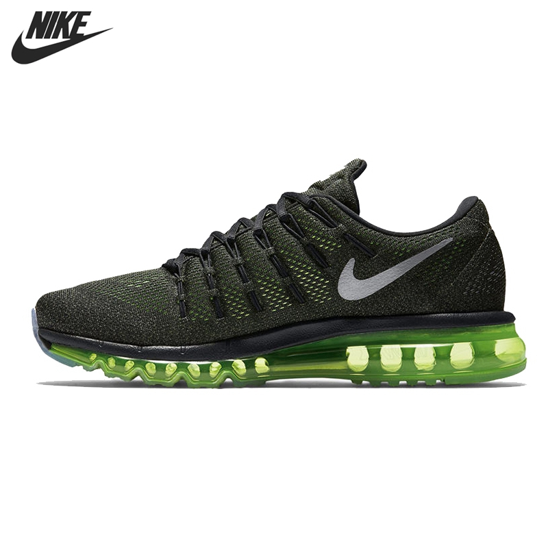 Original New Arrival  NIKE AIR MAX Men's Running Shoes Sneakers christmas backdrop 600cm 300cm valentine s day photography backdrops romantic love fireworks zj