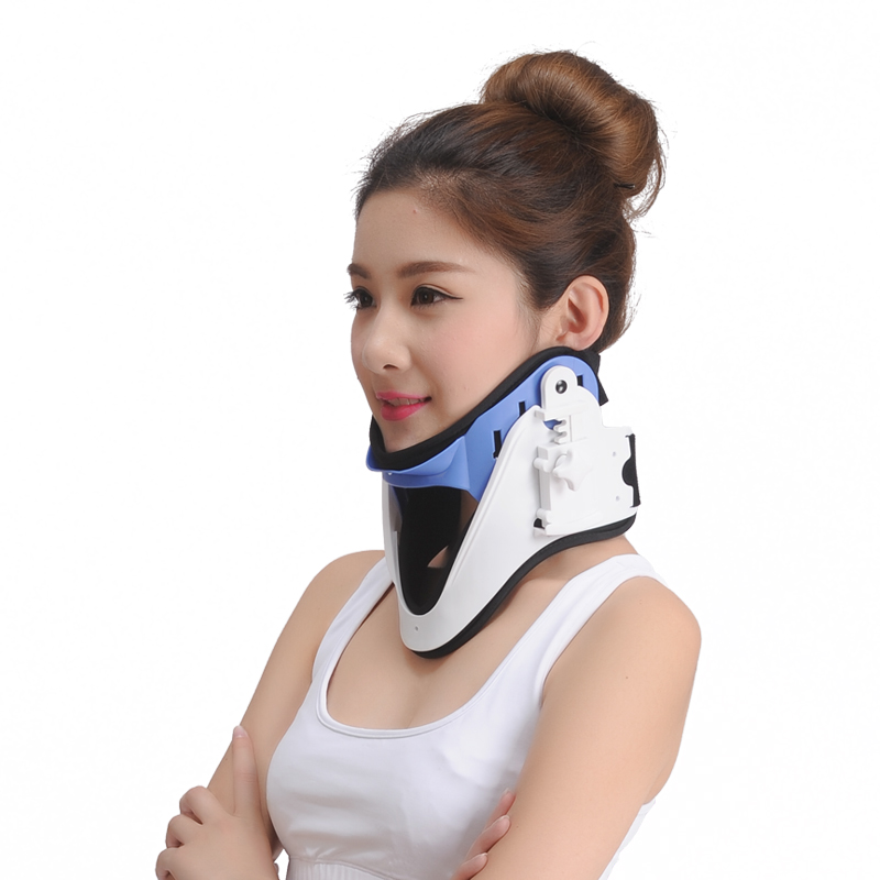 Body guards neck massager neck support civil servants neck TuoHu home for men and wome - neck jz5 available neck