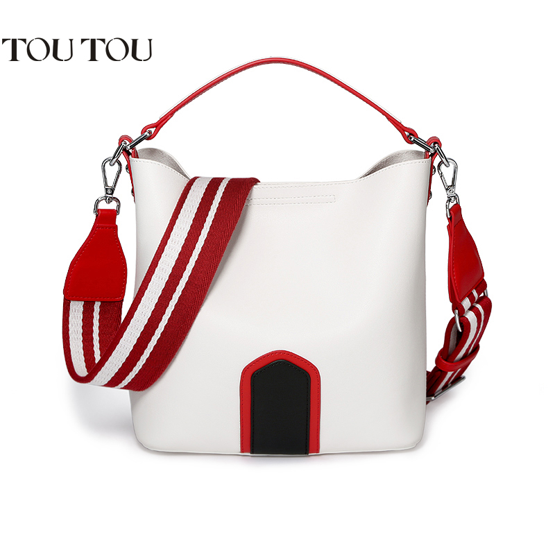 A1660 TOUTOU tote Bag Crossbody Shoulder Luxury Handbags Women Messenger Bags Designer Sacoche Sac Femme Hand Bag Bolsos Mujer national chinese style bags embroidery flowers handbags ethnic canvas handmade tote women s handbags sac a dos femme