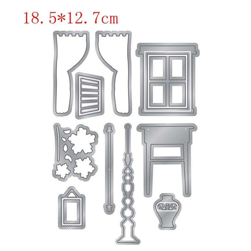 render_gemini-die---chair---accessories-die