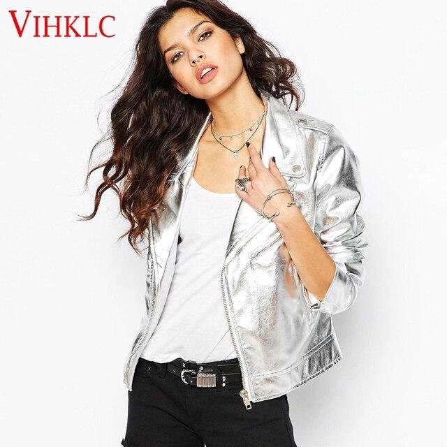 11ef70b8ddbf VIHKLC-2017-Nouvelle-mode-Printemps-Automne-Femmes-Veste -En-M-tal-Argent-couleur-Punk-Style-Veste.jpg 640x640.jpg