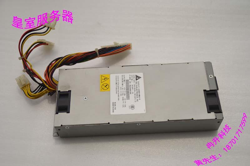 все цены на  FOR LENOVO R510 servers power supply 400W DPS-400HB a REV  онлайн