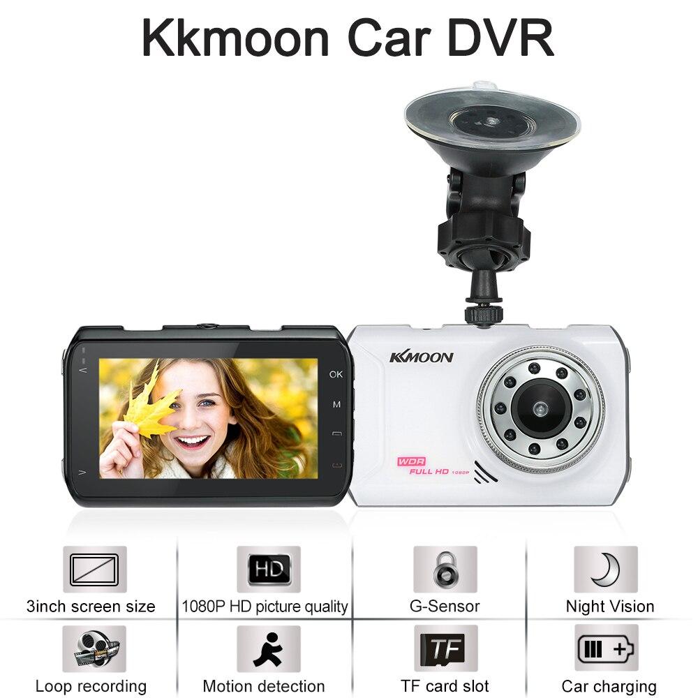 Armaturenbrett Auto Kamera Video Recorder-Kaufen ...   {Armaturenbrett auto 93}