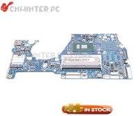 NOKOTION 5B20K41655 BYG43 NM A601 MAIN BOARD For yogo 700 14lSK Laptop Motherboard SR2EZ I7 6500 CPU