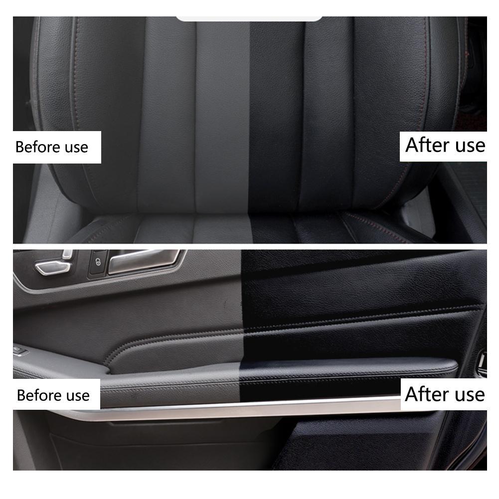 fa2c006c5c3 Auto Interieur Vernieuwing Middel Plastic Onderdelen Leer Reiniging en  Onderhoud Trim En Lederen Jas in Auto Interieur Vernieuwing Middel Plastic  Onderdelen ...