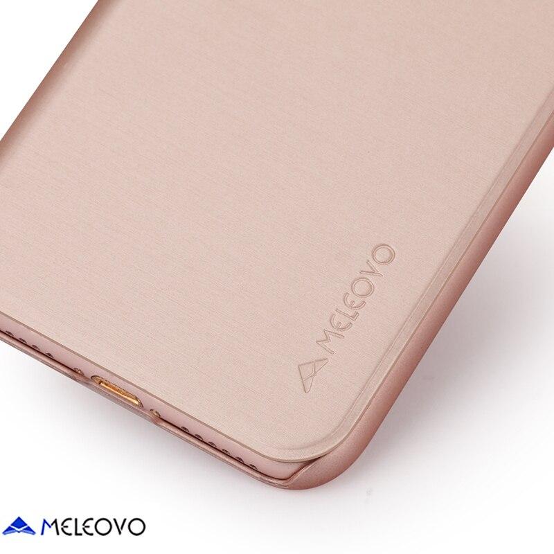 cover iphone 7 plus mela
