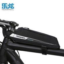2018 roswheel велосипедные сумки для велосипеда велосипедная