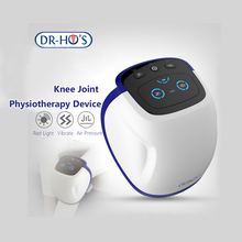 Best selling home health products electronic knee pain relief massage physical therapy equipment home use цены
