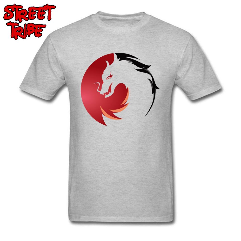 49473824 Fun T Shirt Logos - DREAMWORKS