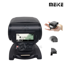 Meike MK320S MK-320 TTL Flash (GN32) Speedlite for Sony A7 A7 II A7S A7R A6000 A6300 A6500 A6400 A7RII A7SII A5000 NEX-6 A58