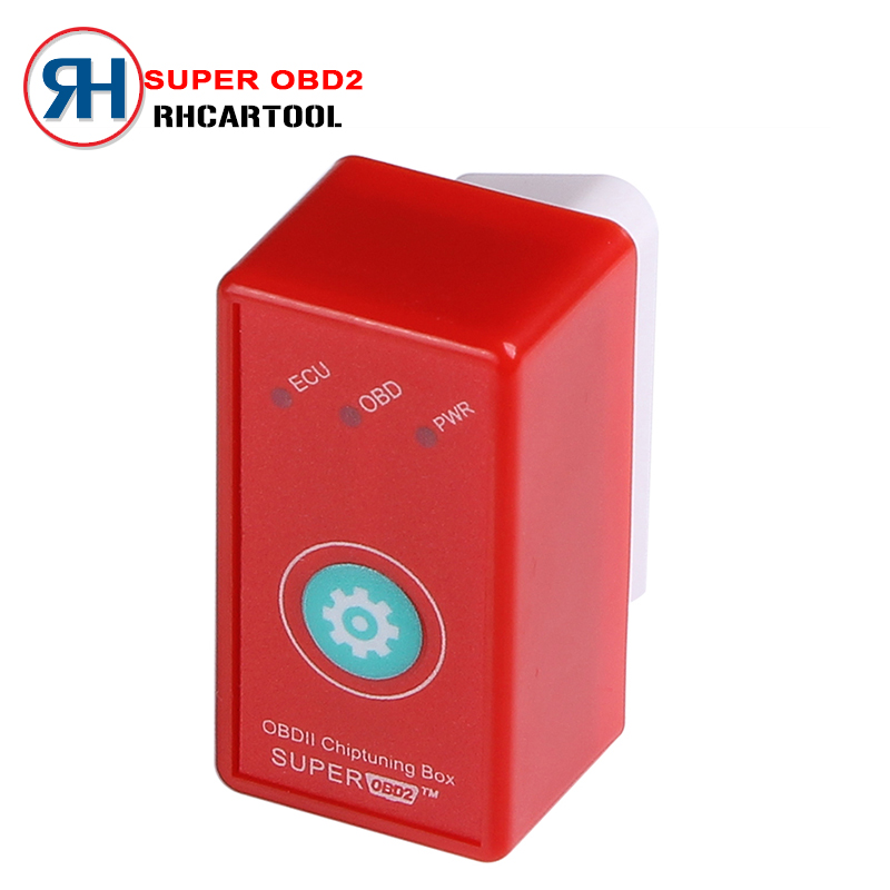 superobd2 obd ii ecu chip tuning box plug and drive. Black Bedroom Furniture Sets. Home Design Ideas