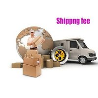 Additional Pay On Your Order For Shipping Fee And Extra Fee