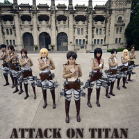 Haloween Costumes Levi Cosplay Attack on Titan Costume Shingeki no Kyojin Rivuai Jacket Pant All in One for Party
