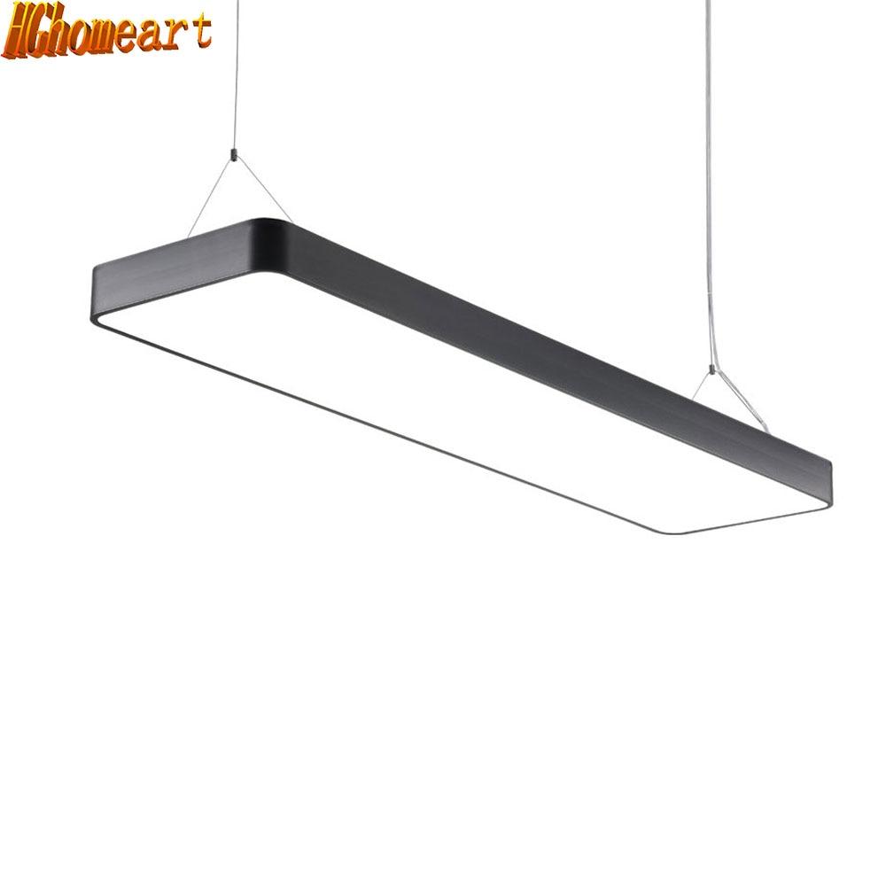 led hanglamp-koop goedkope led hanglamp loten van chinese led, Deco ideeën