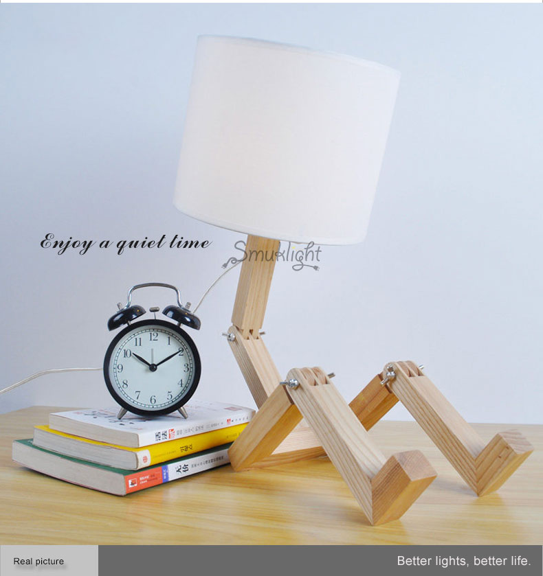 Blockhead-table-lamp_15