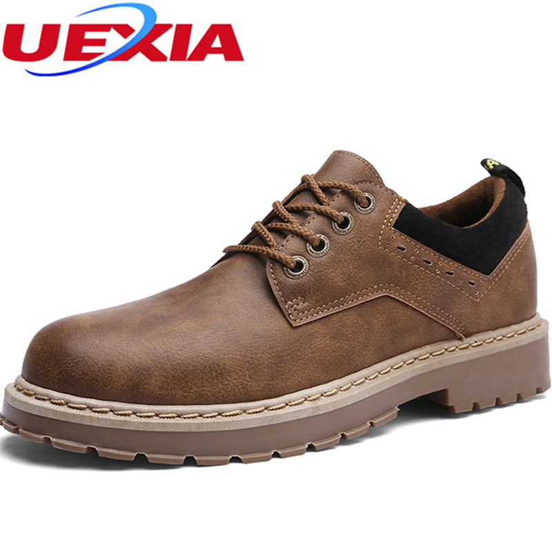 Handmade Sewing Breathable Men's Oxford Shoes Top Quality Dress Flats Fashion Leather Casual Shoes Men Moccasins Zapatos Hombres gram epos men casual shoes top quality men high top shoes fashion breathable hip hop shoes men red black white chaussure hommre