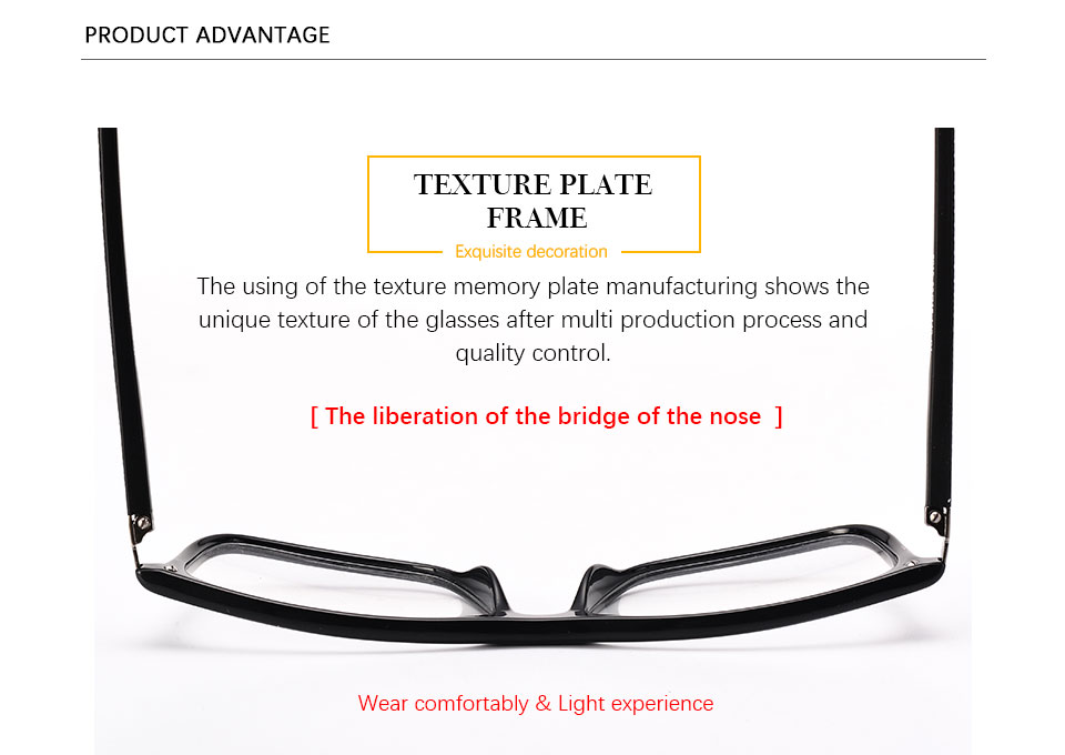 65e3e5853c9 Detail Feedback Questions about Acetate men Eyewear frames computer ...