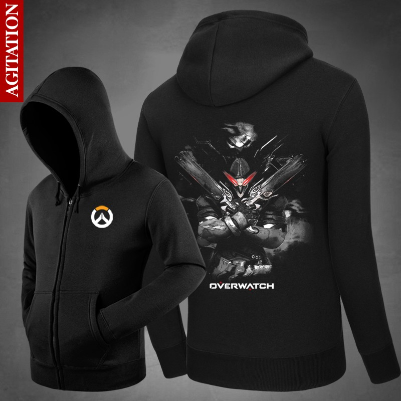 Online Get Cheap Cool Hoodies for Boys -Aliexpress.com | Alibaba Group