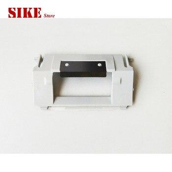 JC63-02917A Cassette Cover For Samsung SCX-4833 SCX-4835 SCX-5639 SCX-5739 M4070 M4075 4833 4835 5639 5739 4070 Tray Baffle фото