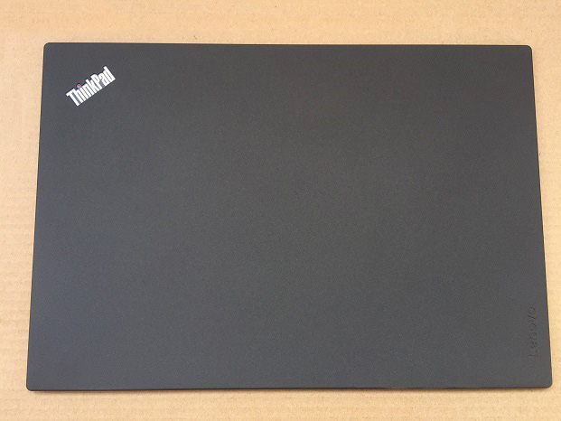 Original For Lenovo ThinkPad T460 LCD Rear Lid Screen Top Cover Back Case 01AW306 AP105000100 ...