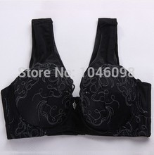 42c push up bra online shopping-the world largest 42c push up bra ...