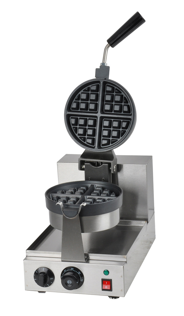 Free shipping~Electric Rotating 4 pcs Belgium Waffle Maker Waffle ironFree shipping~Electric Rotating 4 pcs Belgium Waffle Maker Waffle iron