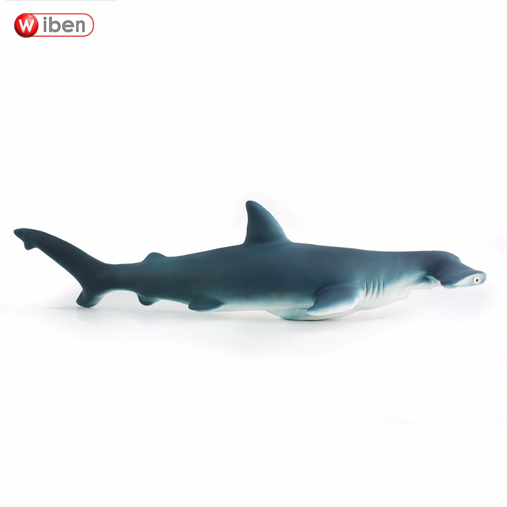 Shark New Kitchen Products