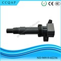 New 90919-02236 Ignition Coil For Toyota Altezza Gita SXE10 3SGE 2.0L