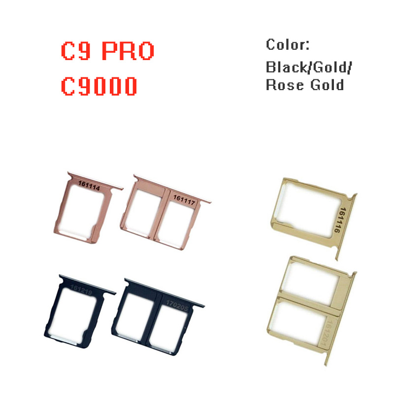 C9P--