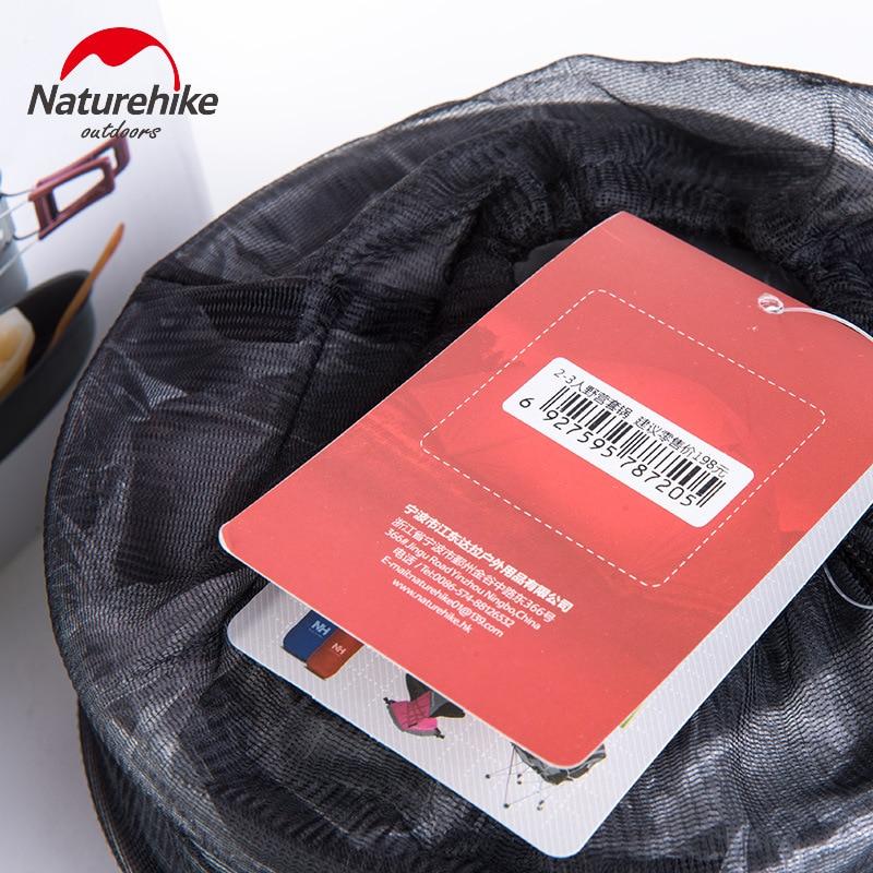 backpack cute 04