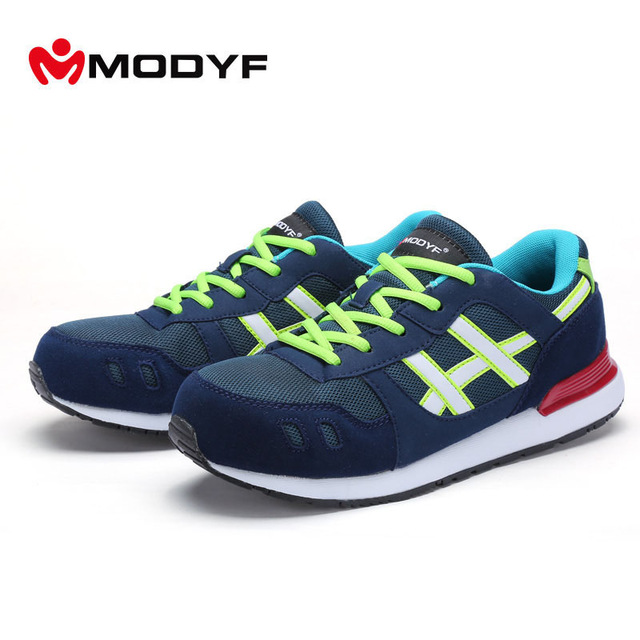MODFY-Breathable-Men-Work-Safety-Shoes-Steel-Toe-Protective-Footwear-Fashion-Work-Safety-Boots-Shoes-Men.jpg_640x640
