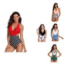 f66177bcfe3c Compra new model swimsuit women y disfruta del envío gratuito en ...