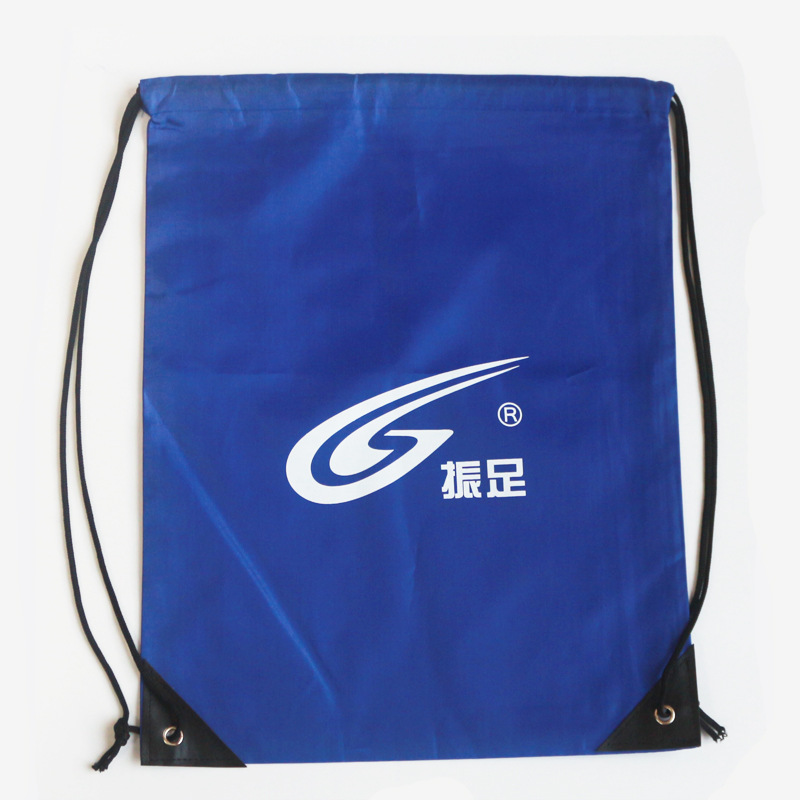 ZHENZU Soccer Shoes Bag Soccer Ball Bag Foldable Backpack For Soccer Accessories Lace Fo ...
