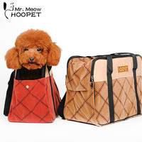 Travel Bag Backpack Portable Pet Cat Dog Cage Tactic Bag Package Bag Box Manufacturers Sell Pet