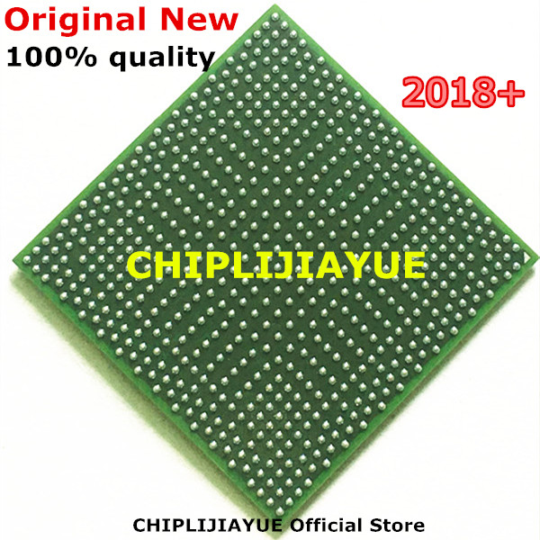 (1-10piece) DC2018+ 100% New 216-0728020 216 0728020 IC chip BGA Chipset In Stock(1-10piece) DC2018+ 100% New 216-0728020 216 0728020 IC chip BGA Chipset In Stock