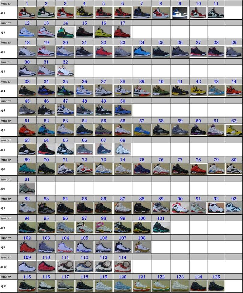Bulk Wholesale Jordan Shoes