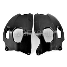 R1200GS Motorcycle Cylinder Head Guards Protector Cover Engine For BMW R 1200 GS