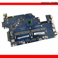 2957CPU Z5WAL LA B211P Laptop motherboard Fit for ACER ASPIRE E5 511 EXTENSA 2509 Mainboard