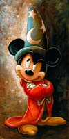 New Full Square DIY Diamond Painting Mickey Mouse 3D Diamond Embroidery Crystal Mosaic 5D Diamond Decoration