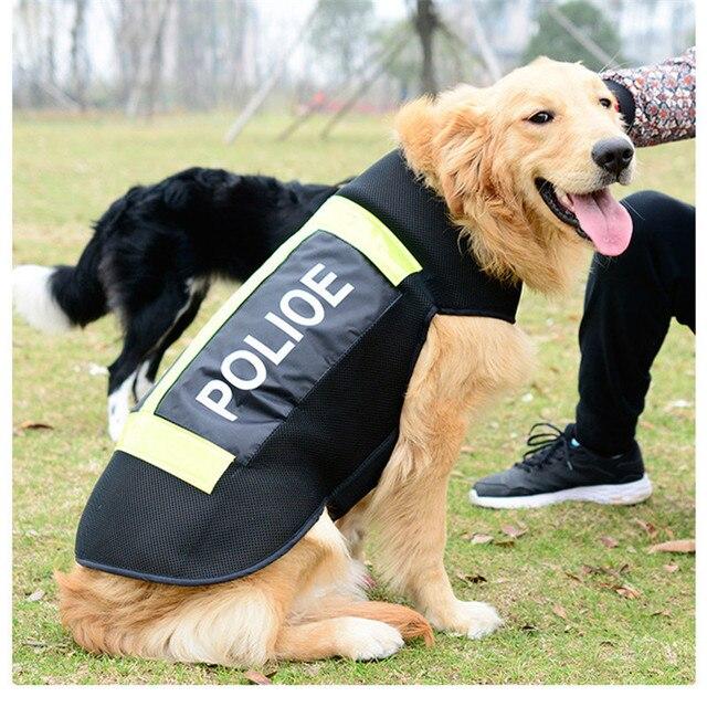 Bajila-gran-perro-ropa-para-mascotas-per