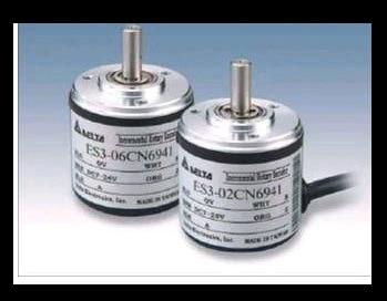 Rotary encoder RI41-0/1000ER.11KB  IOS408-2500B-P4L